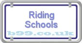 riding-schools.b99.co.uk